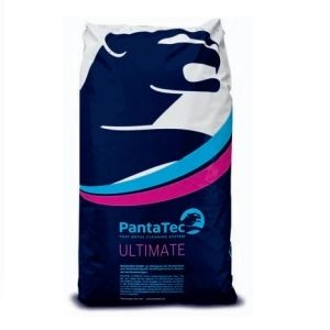 PantaTec Ultimate additiv
